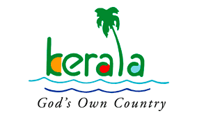 "Kerala ""the land of God"" again at OTDYKH Leisure"