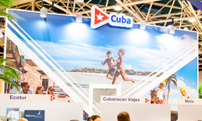 OTDYKH International Russian Travel Market to celebrate 25th Anniversary in 2019