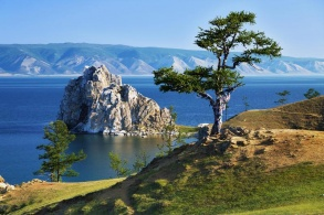Unique educational tours throughout immense Russia  with Volga-Balt Tour