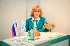 Отдых / Otdykh 2015
