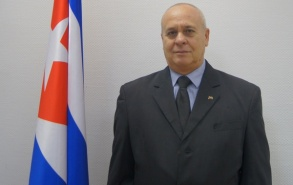 Interview: The Republic of Cuba