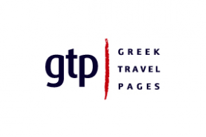 Greek Travel Pages come on board as the official media partner of OTDYKH 2016