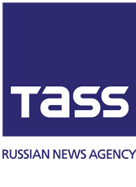 TASS becomes General Information Partner of OTDYKH 2018