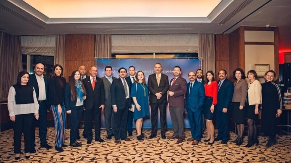 Bahrain Tourism and Exhibitions Authority Kicks off Its Roadshow in Russia