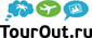 Special offer exhibitors Otdykh LEISURE on the social network for tourists and travelers TourOut.ru