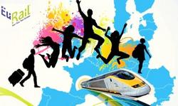 Slovakia to join the Eurail Global Pass in 2012