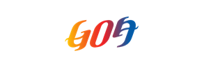 Goa Tourism to participate at  OTDYKH Leisure, Moscow 2016