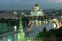 40 new budget hotels will be opened In Moscow