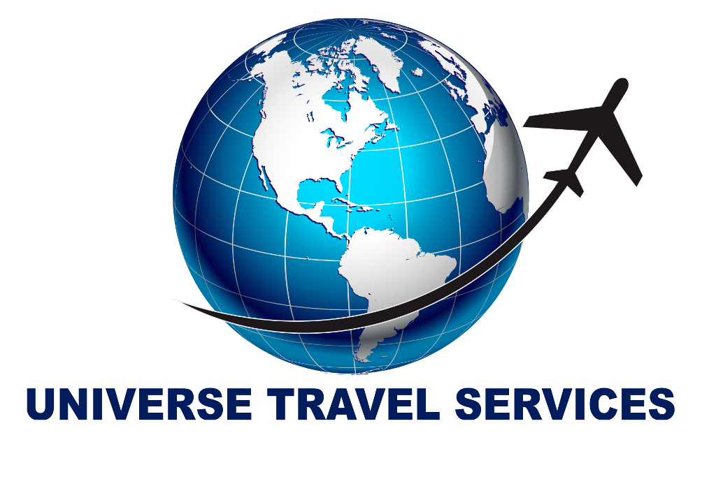 Universe Travel Services Dmc Indonesia