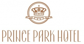 PRINCE PARK HOTEL HAS BECAME A HOTEL PARTNER OF OTDYKH AGAIN