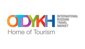 GET UP TO 15% OFF FOR YOUR SKY TEAM FLIGHT TO OTDYKH 2016!