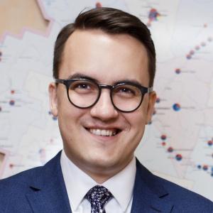 Сергей Емельянов_s.JPG