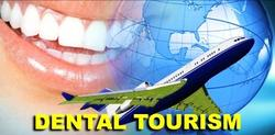 Bulgarian «dental tourism» set to grow
