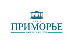 PRIMORIE SPA HOTEL & WELLNESS - СПОНСОР ЭКСПОЗИЦИИ MEDICAL TOURISM, SPA & HEALTH НА ОТДЫХ 2017