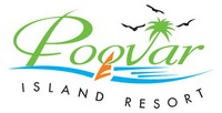 Poovar Island resort is participating the Luxury Leisure 2014