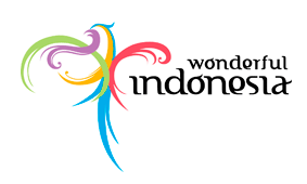 """Wonderful Indonesia"" reveals its plans on how to increase tourist flow from Russia to Indonesia"