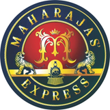 BEST LUXURY TRAIN at Otdykh LEISURE 2012! Visit MAHARAJA's EXPRESS – stand 1A504 in Hall 1!