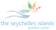 Seychelles focused on unlocking Russia's market potential