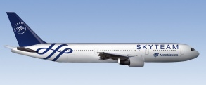 SkyTeam announces Global Meetings enhancements