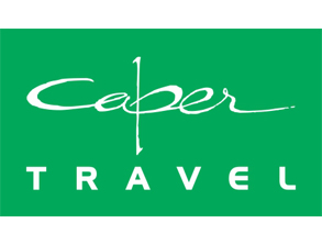 We are pleased to welcome Caper! Our regular exhibitor Caper Travel Company will join the upcoming edition OTDYKH International Russian Travel Market 2017!