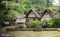UNWTO praises Indonesia visa free travel initiative
