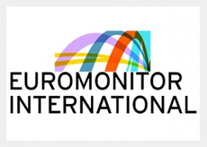 Euromonitor: Tourism expected to grow despite adverse external shockwaves