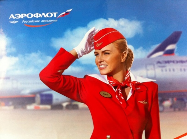 Russia's Aeroflot to launch new Goa, Mumbai, Chengdu, Osaka and Singapore flights