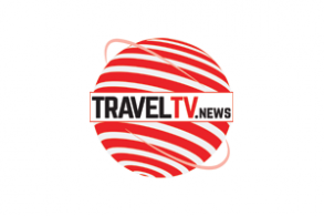 OTDYKH 2016 Announces Media Partnership with TravTalk Middle East (TTME) and TravelTV.News