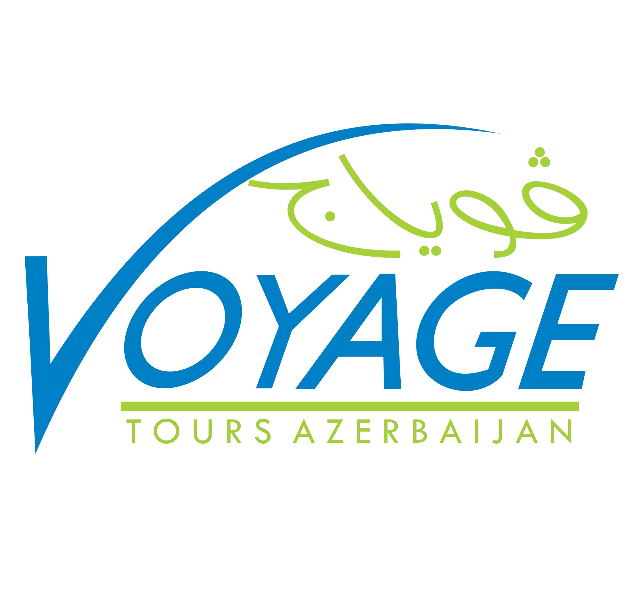 Voyage Tours International