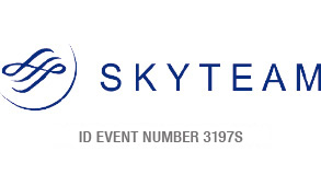 SkyTeam is Official Air Carrier of OTDYKH 2016