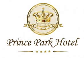 """Prince Park Hotel"" becomes a hotel partner of OTDYKH 2018"