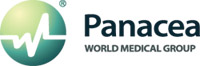 International medical service company Panacea will present its services in the organization of treatment abroad at LUXURY Leisure Trade Fair