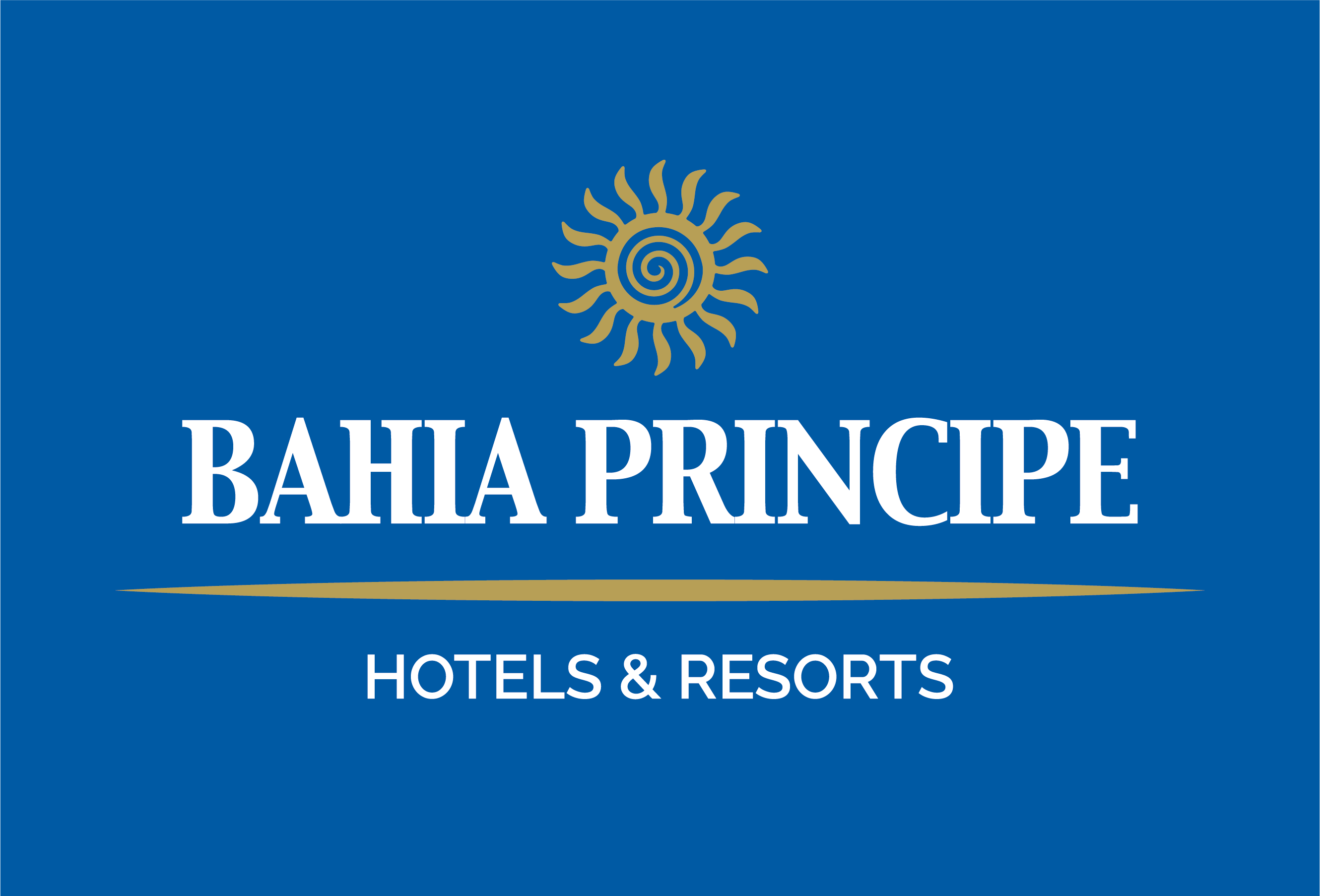 BAHIA PRINCIPE Hotels & Resorts