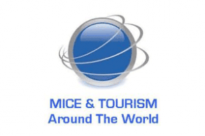 Warm welcome our new Media Partner MICE & TOURISM AROUND THE WORLD!