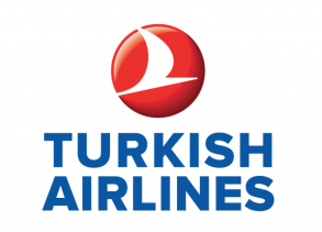 Turkish Airlines Adds Two New Routes to Russian Flight Network