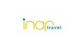 INAR TRAVEL (�����������)