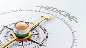 Indian state of Maharashtra pursues medical tourism