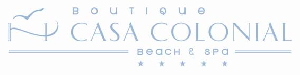 ����� ������������� ����� Casa Colonial Beach & Spa �� �������� ������ Leisure 2013�