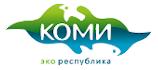 Регион-Партнёр Республика Коми