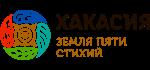 Официальный Партнёр Хакасия