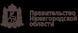 Партнёр Нижегородская область