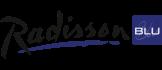 Отель-партнёр Radisson Blu Belorusskaya