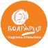 Страна-Партнёр Республика Болгария