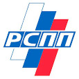 logo_rst.png