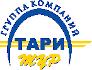 Группа компаний ТАРИ ТУР