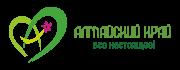 Официальный Партнёр Алтайский Край