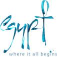 Министр туризма и древностей Египта