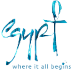 Страна-партнёр Египет
