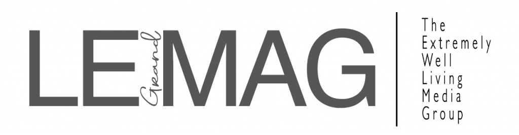 Logo LE MAG.png