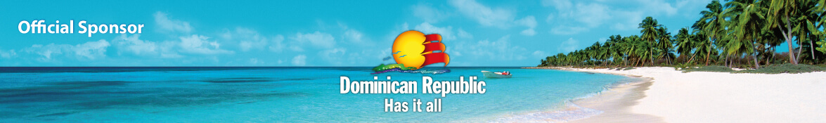Dominican Republic - Has it all